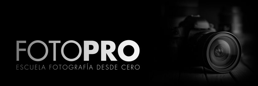 CURSO_FOTOPRO_DIGITAL_largo_